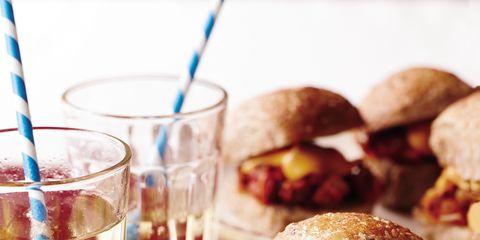 Finger food, Liquid, Food, Serveware, Ingredient, Drinkware, Cuisine, Barware, Dishware, Dish,