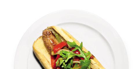 Food, Finger food, Ingredient, Dish, Recipe, Cuisine, Fast food, Breakfast, Produce, Vegetable,