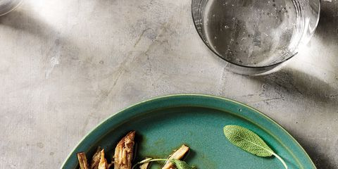 Food, Ingredient, Serveware, Dishware, Tableware, Dish, Plate, Recipe, Seafood, Cuisine,
