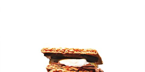 Brown, Food, Ingredient, Finger food, Cuisine, Dessert, Baked goods, Junk food, Snack, Tan,