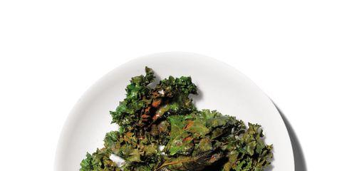 Food, Ingredient, Leaf vegetable, Dishware, Cuisine, Produce, Recipe, Vegetarian food, Whole food, Herb,