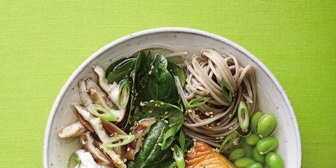 Food, Dishware, Cuisine, Ingredient, Serveware, Tableware, Dish, Cutlery, Meal, Kitchen utensil,