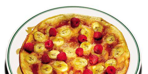 Food, Cuisine, Ingredient, Dish, Dessert, Breakfast, Recipe, Finger food, Baked goods, Produce,