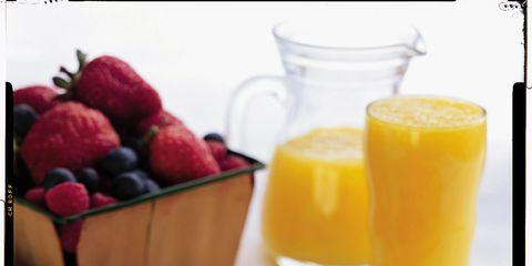 Food, Sweetness, Tableware, Ingredient, Drink, Juice, Cuisine, Finger food, Fruit, Dish,