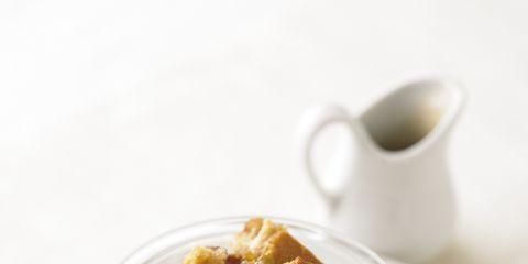 Serveware, Dishware, Food, Coffee cup, Cup, Cuisine, Tableware, Drinkware, Ingredient, Dish,