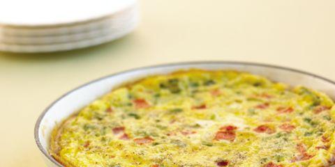 Yellow, Food, Cuisine, Serveware, Dishware, Ingredient, Recipe, Dish, Vegetarian food, Plate,
