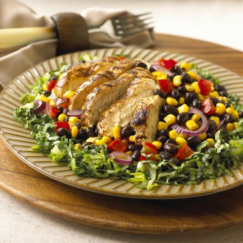 Food, Cuisine, Dishware, Tableware, Ingredient, Dish, Plate, Serveware, Meat, Recipe,
