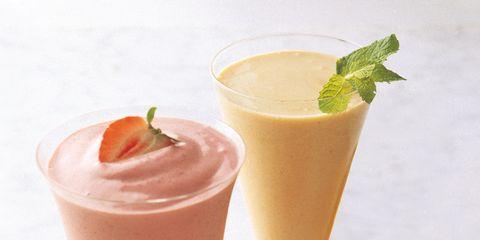 Food, Drink, Health shake, Juice, Ingredient, Fruit, Produce, Sweetness, Natural foods, Vegetable juice,