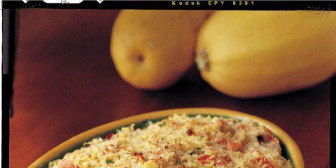 Food, Ingredient, Recipe, Dish, Comfort food, Casserole, Produce, Bowl, Gratin, Cassolette,