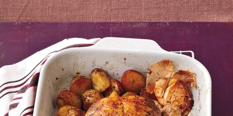Food, Dish, Fried food, Ingredient, Tableware, Recipe, Dishware, Chicken meat, Cuisine, Cooking,