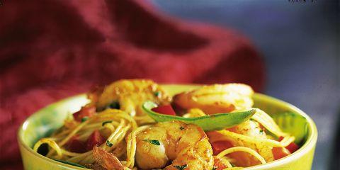 Food, Ingredient, Recipe, Cuisine, Bowl, Dish, Vegetarian food, Staple food, Mixing bowl, Still life photography,