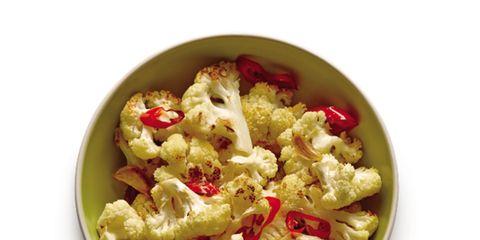 Food, Cuisine, Ingredient, Breakfast cereal, Recipe, Produce, Breakfast, Vegetarian food, Dish, Fast food,