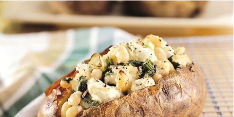 Food, Cuisine, Finger food, Ingredient, Dish, Hot dog bun, Breakfast, Recipe, Baked goods, Fast food,