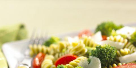 Food, Produce, Cuisine, Vegetable, Tableware, Leaf vegetable, Food group, Ingredient, Natural foods, Dishware,