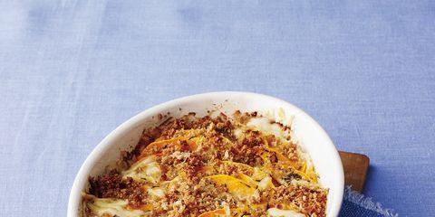 Food, Ingredient, Cuisine, Dish, Kitchen utensil, Recipe, Serveware, Breakfast, Meal, Spoon,