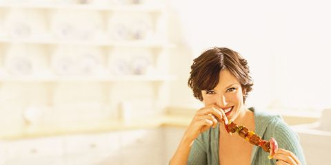 Cuisine, Food, Dish, Tableware, Dishware, Meal, Fashion accessory, Eating, Food craving, Serveware,