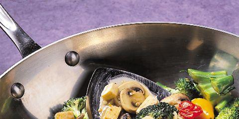 Food, Cuisine, Produce, Vegetable, Ingredient, Leaf vegetable, Tableware, Salad, Recipe, Dish,