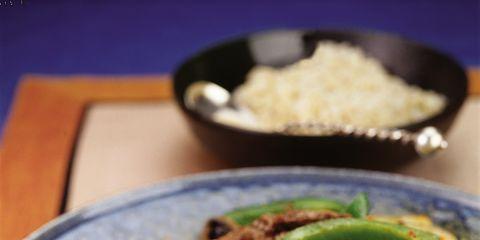 Food, Cuisine, Ingredient, Recipe, Tableware, Dishware, Dish, Cooking, Produce, Noodle,