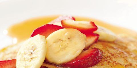 Food, Cuisine, Plate, Pancake, Dish, Breakfast, Ingredient, Recipe, Pannekoek, Brunch,