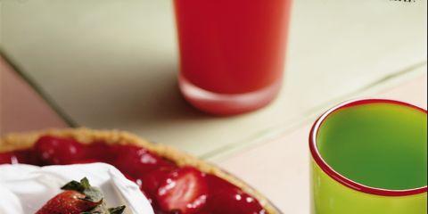 Food, Serveware, Sweetness, Red, Cuisine, Ingredient, Dish, Dessert, Tableware, Fruit,