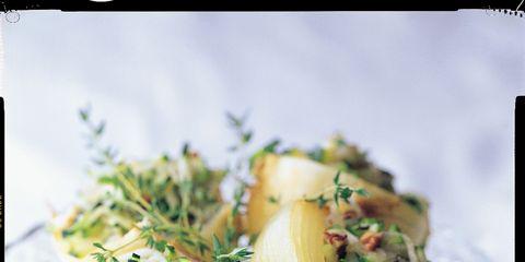 Food, Ingredient, Cuisine, Recipe, Garnish, Produce, Dish, Natural foods, Culinary art, Comfort food,