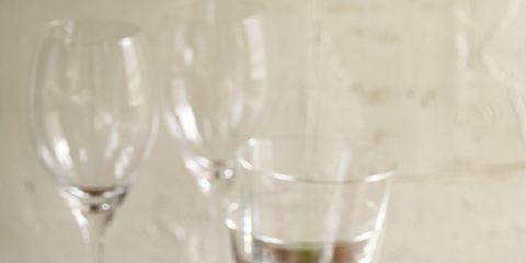 Serveware, Dishware, Glass, Drinkware, Stemware, Tableware, Vegetable, Food, Ingredient, Produce,
