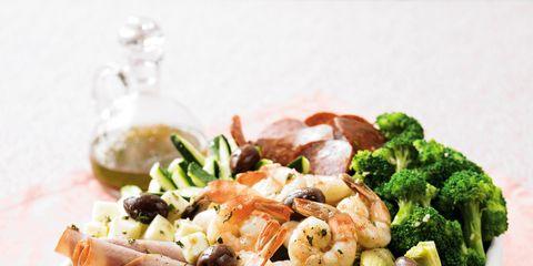 Food, Dishware, Ingredient, Produce, Cutlery, Kitchen utensil, Tableware, Cuisine, Serveware, Vegetable,