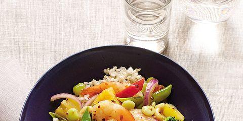 Food, Dishware, Tableware, Serveware, Cuisine, Vegetable, Produce, Plate, Ingredient, Recipe,