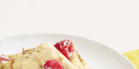 Food, Cuisine, Ingredient, Photograph, Fruit, Dessert, Dish, Berry, Dishware, Breakfast,