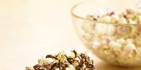 Serveware, Food, Dishware, Cuisine, Produce, Bowl, Ceramic, Ingredient, Dish, Recipe,