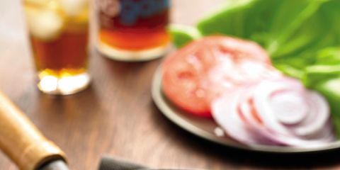 Food, Drink, Cuisine, Alcohol, Alcoholic beverage, Dish, Recipe, Tableware, Distilled beverage, Serveware,
