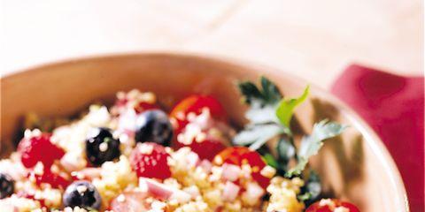 Food, Cuisine, Produce, Fruit, Ingredient, Tableware, Breakfast, Dish, Snack, Meal,