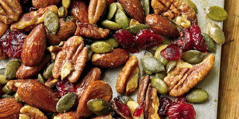 Food, Produce, Ingredient, Nut, Nuts & seeds, Natural foods, Food group, Sweetness, Vegetable, Whole food,