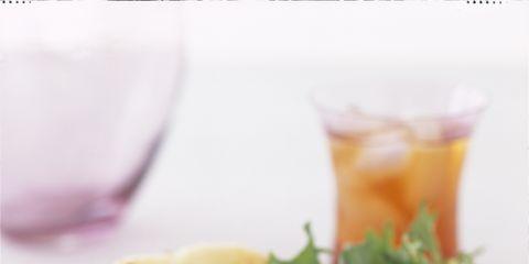 Food, Ingredient, Tableware, Plate, Dishware, Serveware, Dish, Recipe, Cuisine, Seafood,