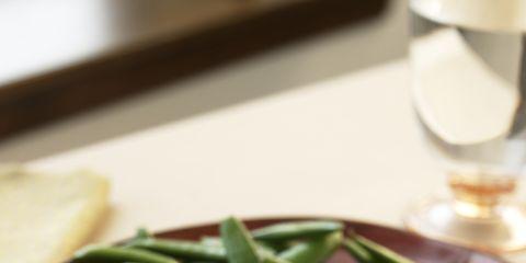Dishware, Food, Serveware, Drinkware, Ingredient, Tableware, Cutlery, Kitchen utensil, Seafood, Recipe,
