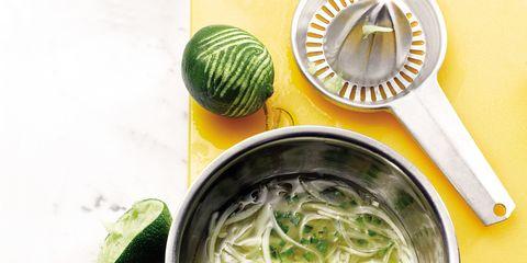 Food, Ingredient, Produce, Soup, Dishware, Recipe, Leaf vegetable, Stock, Plate, Dish,