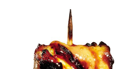 Food, Cuisine, Recipe, Ingredient, Finger food, appetizer, Fast food, Dish, Pincho, Brochette,