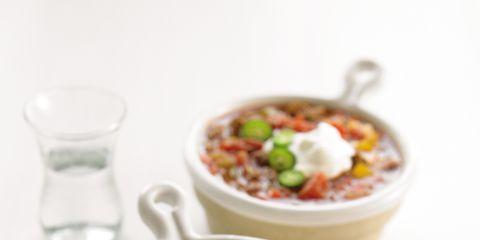 Food, Cuisine, Ingredient, Recipe, Bowl, Dish, Meal, Tableware, Produce, Serveware,