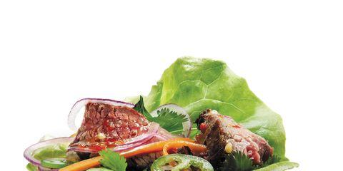 Leaf, Ingredient, Produce, Food, Leaf vegetable, Natural foods, Vegetable, Whole food, Vegan nutrition, Garnish,