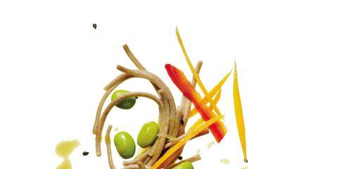 Art, Graphics, Illustration, Produce, Natural foods, Graphic design, Painting, Drawing, Garnish,