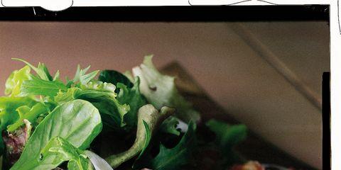 Food, Cuisine, Ingredient, Dish, Recipe, Finger food, Leaf vegetable, Cooking, Meat, Plate,
