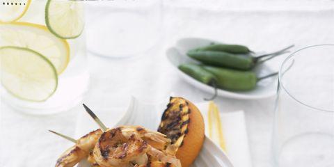 Arthropod, Food, Ingredient, Seafood, Dishware, Recipe, Tableware, Culinary art, Decapoda, Dish,