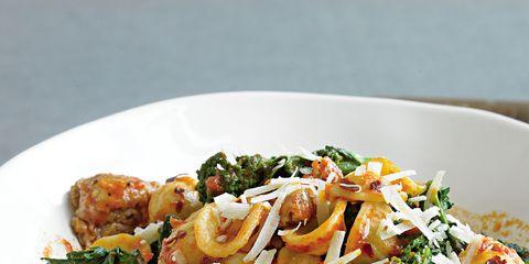 Food, Cuisine, Ingredient, Dishware, Produce, Recipe, Dish, Tableware, Plate, Leaf vegetable,