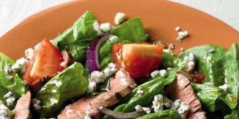 Food, Salad, Leaf vegetable, Vegetable, Cuisine, Ingredient, Produce, Tableware, Garden salad, Dish,