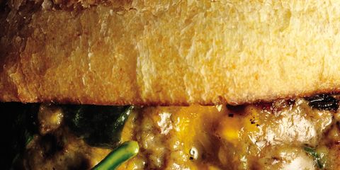 Finger food, Food, Sandwich, Cuisine, Ingredient, Dish, Bun, Breakfast, Snack, Baked goods,