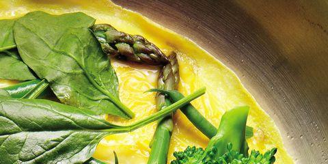 Food, Ingredient, Leaf vegetable, Vegetable, Whole food, Produce, Cuisine, Broccoli, Cruciferous vegetables, Recipe,
