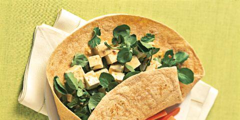 Food, Cuisine, Leaf, Tableware, Dish, Dishware, Recipe, Plate, Ingredient, Serveware,