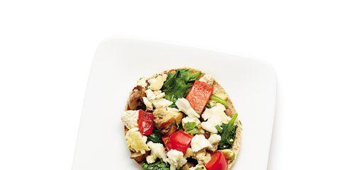 Food, Cuisine, Ingredient, Salad, Tableware, Produce, Dish, Dishware, Vegetable, Leaf vegetable,
