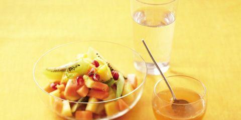 Food, Cuisine, Tableware, Ingredient, Dish, Serveware, Plate, Meal, Recipe, Breakfast,