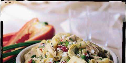 Food, Cuisine, Dishware, Tableware, Produce, Ingredient, Recipe, Serveware, Dish, Pasta,